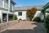 11043 Foothill Road - Photo 42
