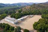 11043 Foothill Road - Photo 57