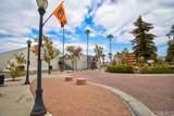 120 Harbor Boulevard - Photo 38
