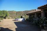 45315 La Cruz Drive - Photo 11