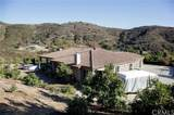 45315 La Cruz Drive - Photo 12