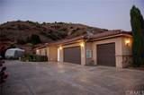 45315 La Cruz Drive - Photo 48