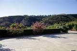 45315 La Cruz Drive - Photo 6