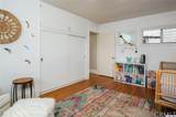 589 Buena Loma Street - Photo 17