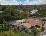 589 Buena Loma Street - Photo 30