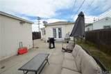 840 115 Street - Photo 11
