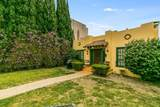 970-E Santa Clara Street - Photo 3
