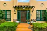 970-E Santa Clara Street - Photo 5