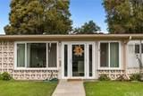 13860 Saint Andrews Drive - Photo 2