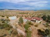 58628 La Brisa Drive - Photo 1