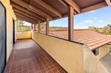 58628 La Brisa Drive - Photo 51
