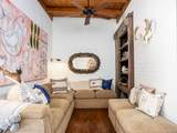 71607 Sahara Road - Photo 11