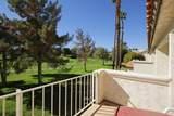 505 Desert Falls Drive - Photo 21