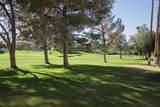 505 Desert Falls Drive - Photo 28