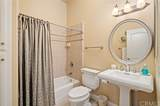 240 White Dove Court - Photo 59