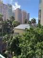 455 E. Ocean Boulevard - Photo 8
