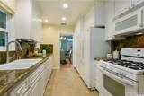 9664 Amanita Avenue - Photo 20
