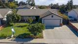 8178 Kapor Way - Photo 1