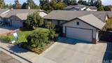 8178 Kapor Way - Photo 3