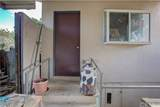 8178 Kapor Way - Photo 25