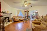 8178 Kapor Way - Photo 4