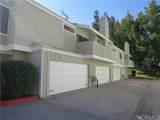 22115 Burbank Boulevard - Photo 2