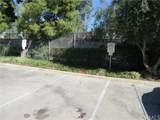 22115 Burbank Boulevard - Photo 52