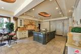 4090 Valley Meadow Road - Photo 13