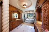 4090 Valley Meadow Road - Photo 14