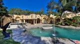 4090 Valley Meadow Road - Photo 20