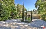 4090 Valley Meadow Road - Photo 3