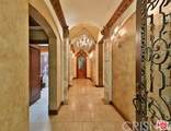 4090 Valley Meadow Road - Photo 4