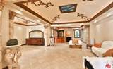 4090 Valley Meadow Road - Photo 8
