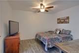 36130 Teaford Poyah - Photo 32