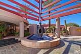 74380 Palo Verde Drive - Photo 11