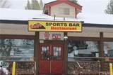 40951 Big Bear Boulevard - Photo 1