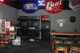 40951 Big Bear Boulevard - Photo 10
