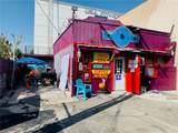 13661 Hubbard Street - Photo 1
