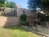 2638 Hillsborough Place - Photo 25