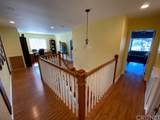 2650 Brindle Court - Photo 16