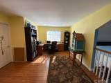 2650 Brindle Court - Photo 17