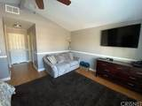 2650 Brindle Court - Photo 20