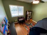 2650 Brindle Court - Photo 30