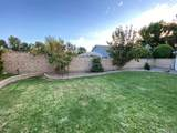 2650 Brindle Court - Photo 32