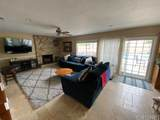 2650 Brindle Court - Photo 8