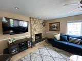 2650 Brindle Court - Photo 9