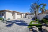 670 Mesa Grande Drive - Photo 4