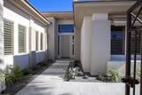 670 Mesa Grande Drive - Photo 6