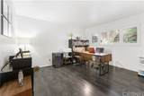 2700 Cahuenga Boulevard - Photo 17