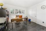 2700 Cahuenga Boulevard - Photo 18